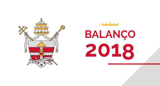 fcc-balanco2018