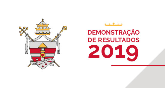 fcc-demonstracao-resultados2019