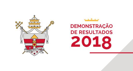 fcc-dr-2018